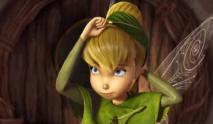 Clochette et la Pierre de Lune [DisneyToon - 2009] - Page 9 Tinktreas7_small