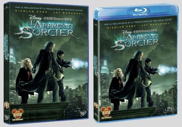 [DVD + BRD] L'Apprenti Sorcier (11 décembre 2010) Apprentisorciedvdbdfr