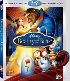 [Débat] Les Blu-ray 3D Disney - Page 6 Belleb%C3%AAtebd3dus