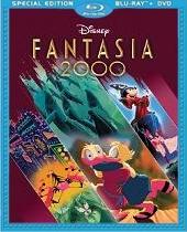 Les jaquettes des futurs Disney - Page 38 Fantasia2000bdus