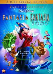 Les jaquettes des futurs Disney - Page 2 Fantasia2dus_small