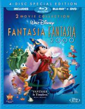 Les jaquettes des futurs Disney - Page 2 Fantasia4dus_small