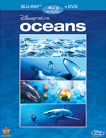 [BD + DVD] Océans (7 juillet 2010) Oceansbdus