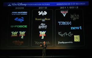 Planning Cinéma d'animation Disney dans les prochaines années ! - Page 3 Showest09_01-719202_small