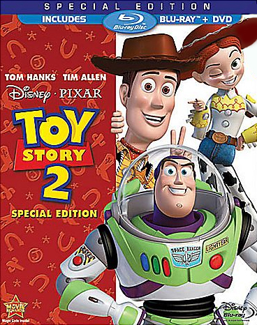 [BrD et DVD] Toy Story & Toy Story 2  (7 avril 2010) - Page 3 Toystory2bdspecialed
