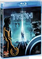[BD + DVD] Tron l'héritage (2011) - Page 4 Tron2bdfr_small