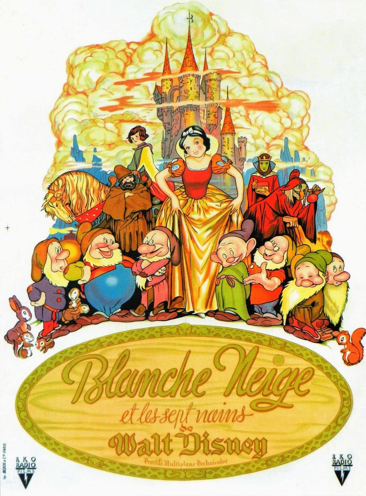 Blanche Neige et les Sept Nains [Walt Disney - 1937] - Page 35 56432ac7bb008-blancheneige