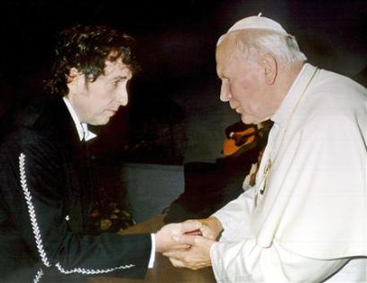 Bob Dylan al Azkena - Página 2 Bob-dylan-papa
