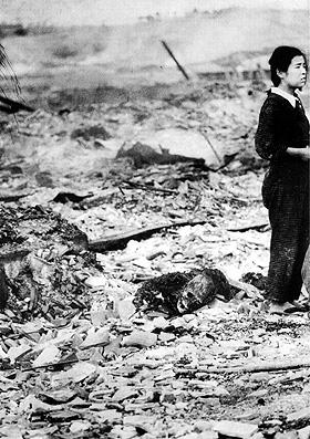 Hiroshima et Nagasaki File0011