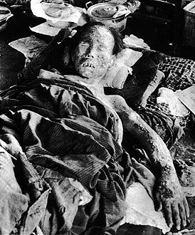 Hiroshima et Nagasaki File0017