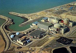 EPR, industrie nucléaire Penly_s