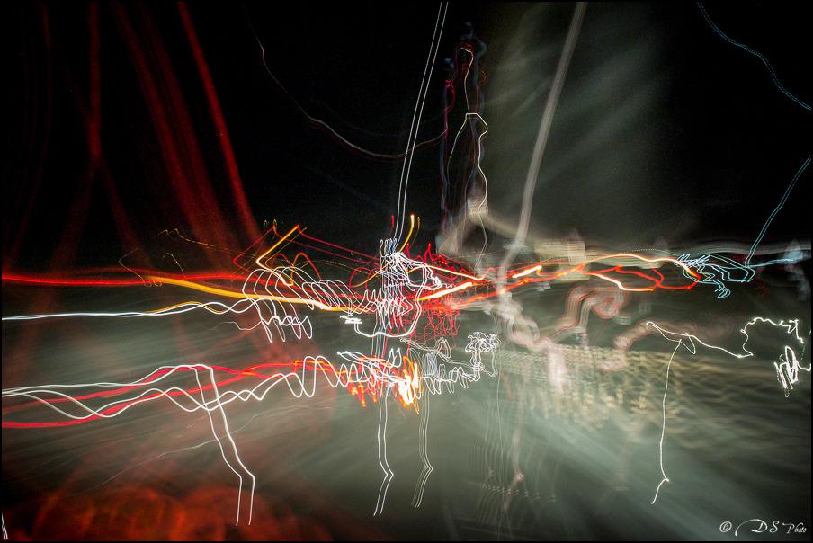 foule en délire  - FIL OUVERT lumières  20131208221726-46e4847e