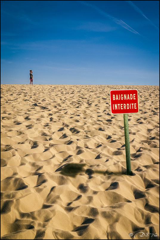 Marcher jusqu'à la prochaine dune. 20131221162511-d5f696bc