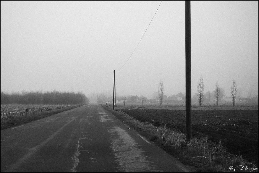 Sortir du brouillard... 20150322102656-9978c358