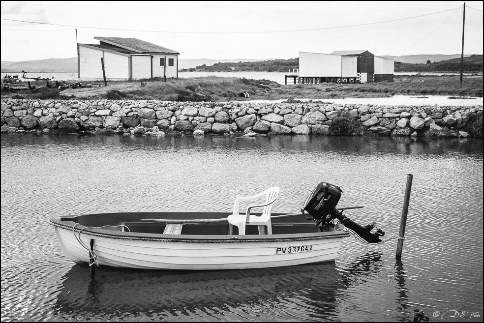 La barque tout confort 20150911002947-4a791427