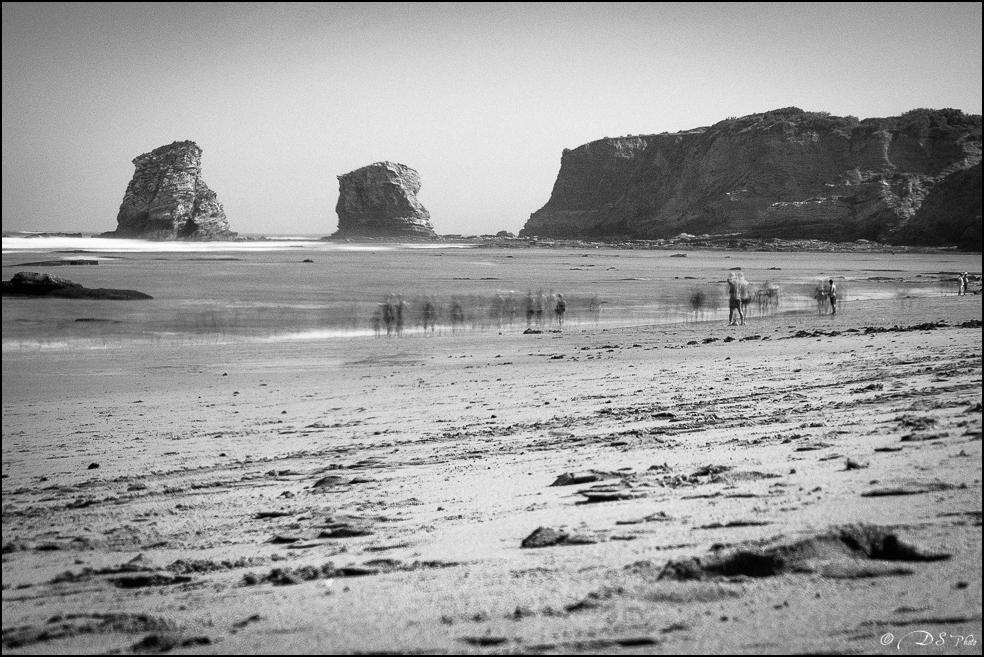 Les fantômes de la plage [+ajouts] 20161018111911-0c8a3d56