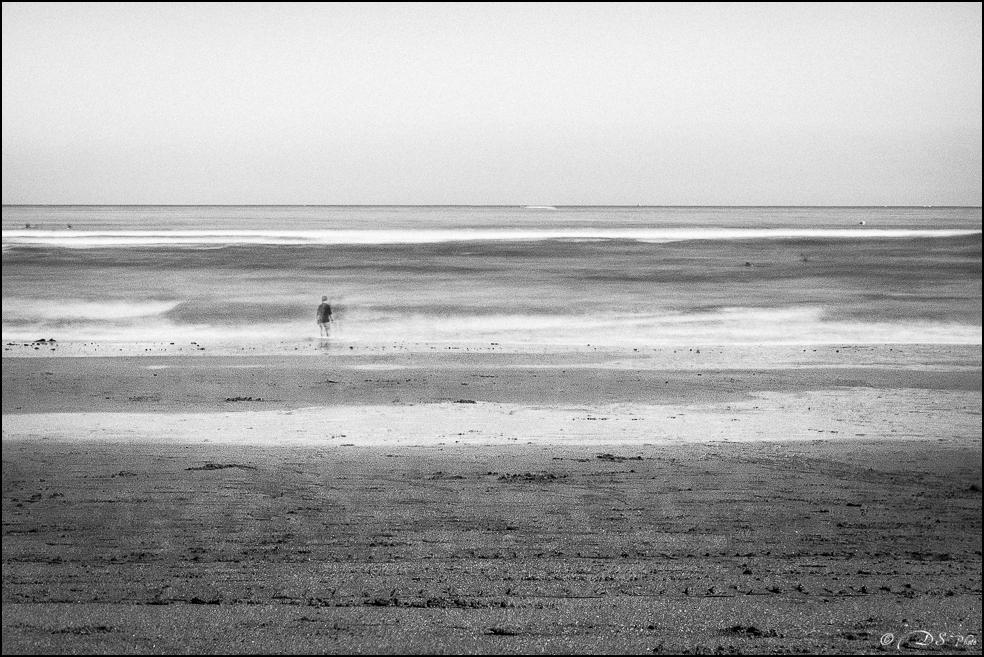 Les fantômes de la plage [+ajouts] 20161019095239-0c8d7a00