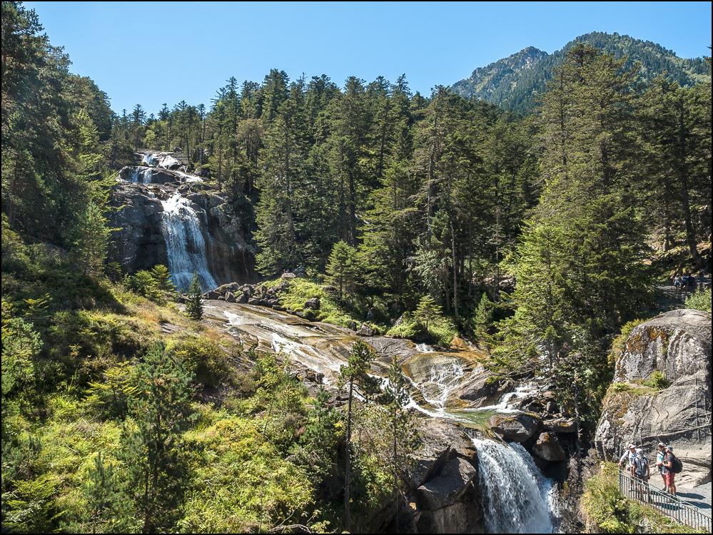 Balade au Pont d'Espagne et Lac de Gaube - Hautes-Pyrénées 20180301140033-b0441eaf