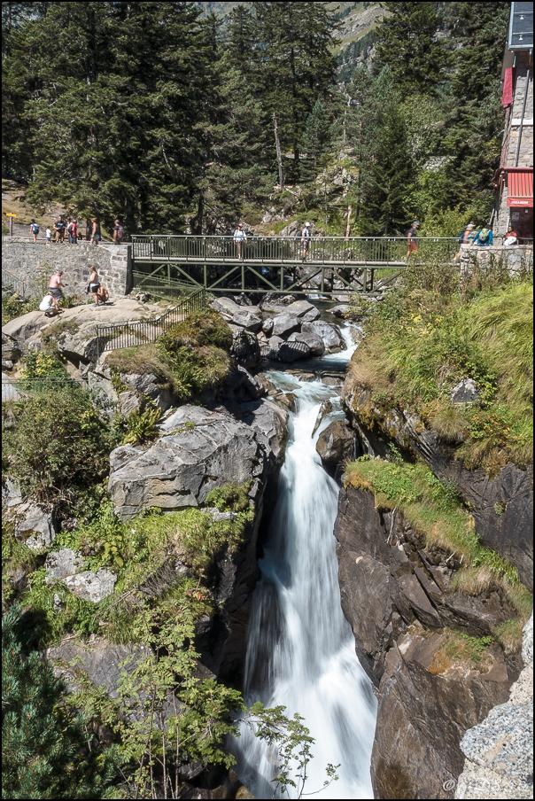 Balade au Pont d'Espagne et Lac de Gaube - Hautes-Pyrénées 20180301140038-3309aaa4