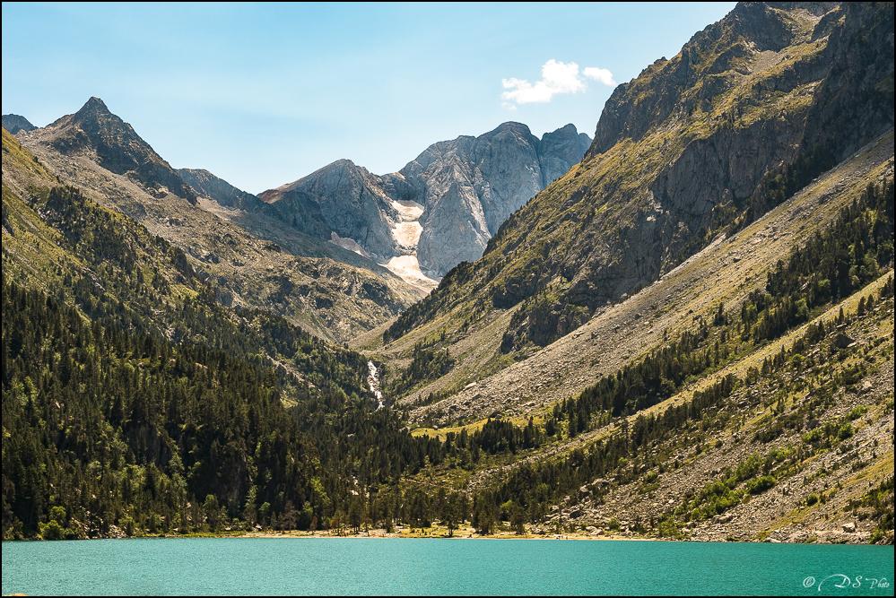 Balade au Pont d'Espagne et Lac de Gaube - Hautes-Pyrénées 20180301140048-1e727655