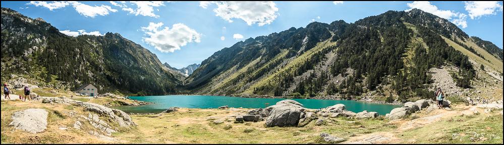 Balade au Pont d'Espagne et Lac de Gaube - Hautes-Pyrénées 20180301140053-f69f6b40