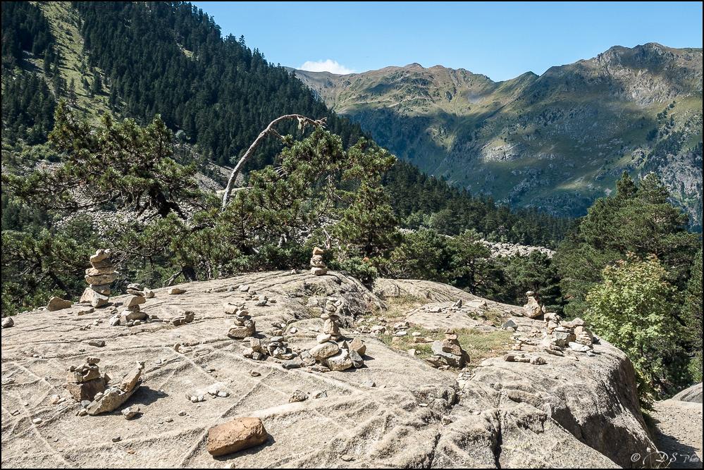 Balade au Pont d'Espagne et Lac de Gaube - Hautes-Pyrénées 20180301140108-d997cb23
