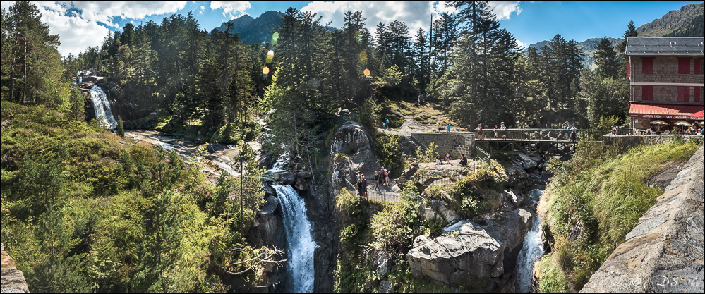 Balade au Pont d'Espagne et Lac de Gaube - Hautes-Pyrénées 20180301140118-f464ea14