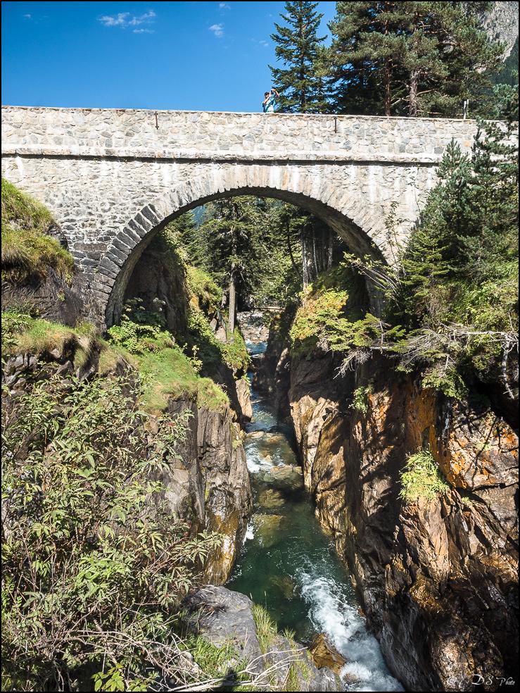 Balade au Pont d'Espagne et Lac de Gaube - Hautes-Pyrénées 20180301140132-92cdbdb0