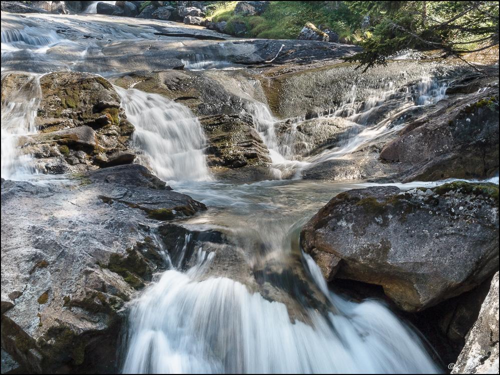 Balade au Pont d'Espagne et Lac de Gaube - Hautes-Pyrénées 20180301140142-67b711e6
