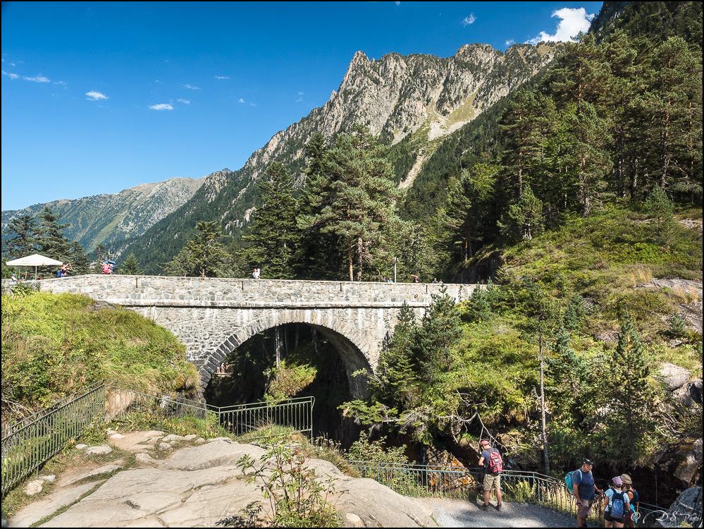 Balade au Pont d'Espagne et Lac de Gaube - Hautes-Pyrénées 20180301140145-7cf1d880