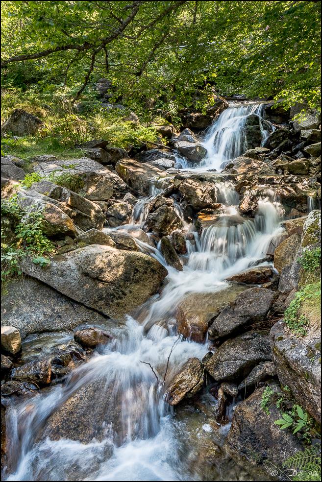 Balade au Pont d'Espagne et Lac de Gaube - Hautes-Pyrénées 20180301140148-dd322f98