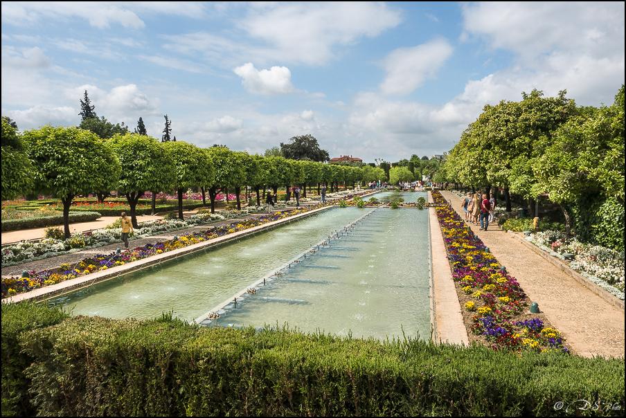 [Le Don Andalou] Road-Trip Etape 2: Cordoue (Part 2) 20180621170724-832f4759