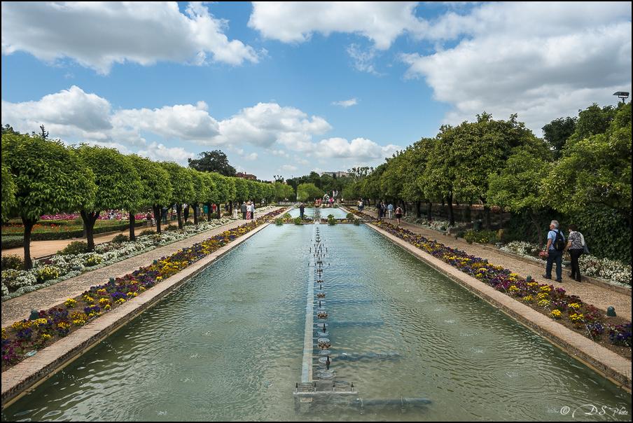 [Le Don Andalou] Road-Trip Etape 2: Cordoue (Part 2) 20180621170819-5c3b26e1