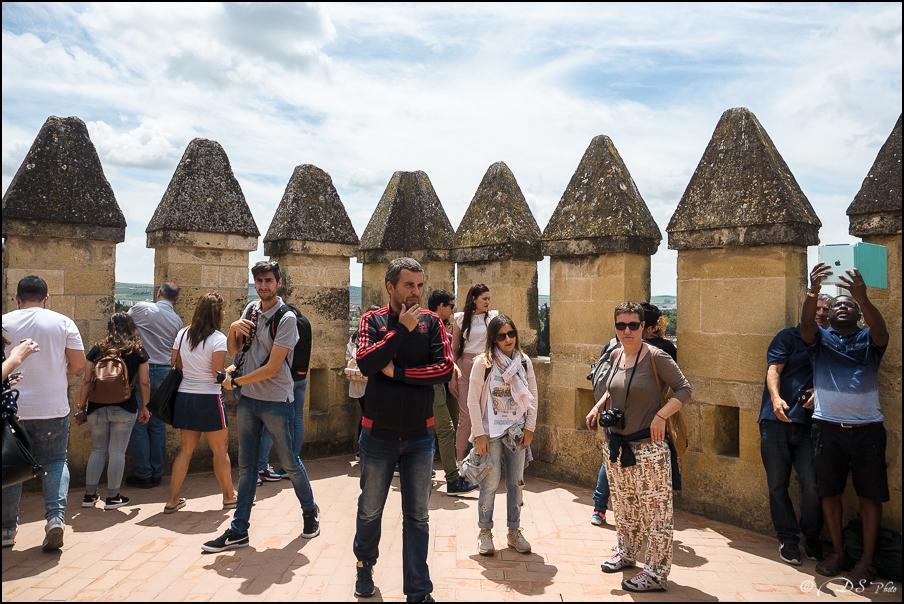 [Le Don Andalou] Road-Trip Etape 2: Cordoue (Part 2) 20180621171017-050d212e