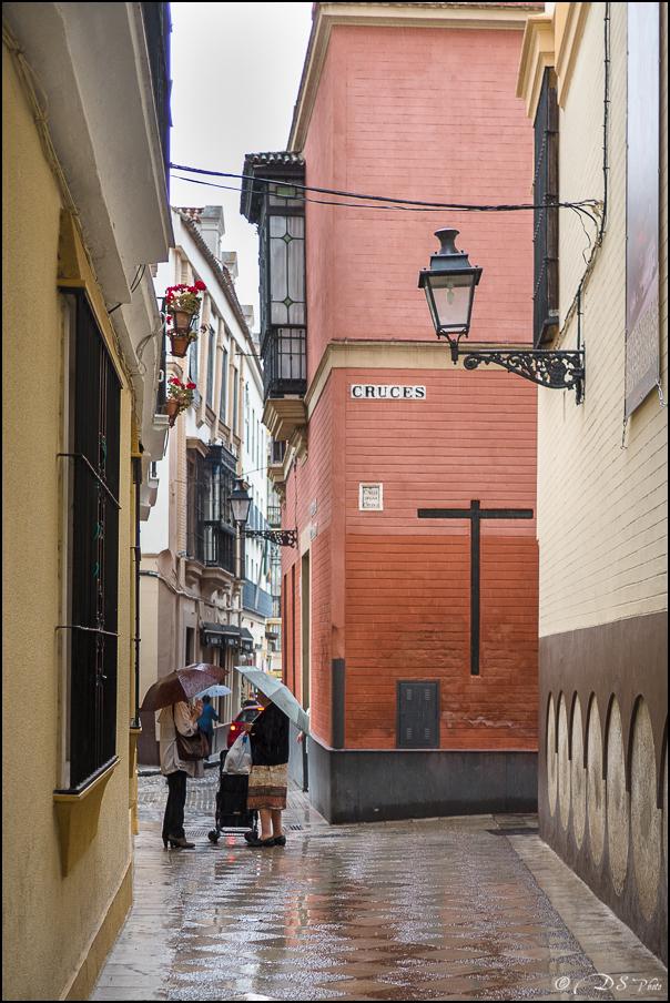 [Le Don Andalou] Road-Trip Etape 5 : Séville (Part 5) 20180802173407-f26df9a8