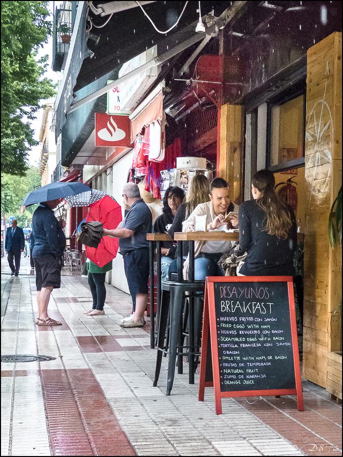 [Le Don Andalou] Road-Trip Etape 5 : Séville (Part 5) 20180802173410-f892bdf8