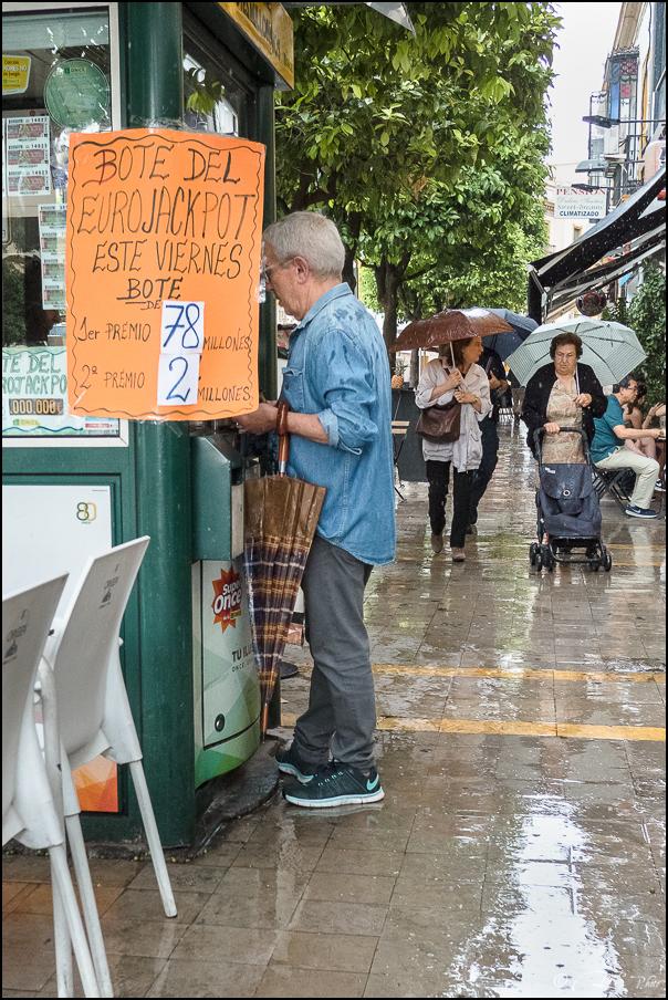 [Le Don Andalou] Road-Trip Etape 5 : Séville (Part 5) 20180802173413-8a091548