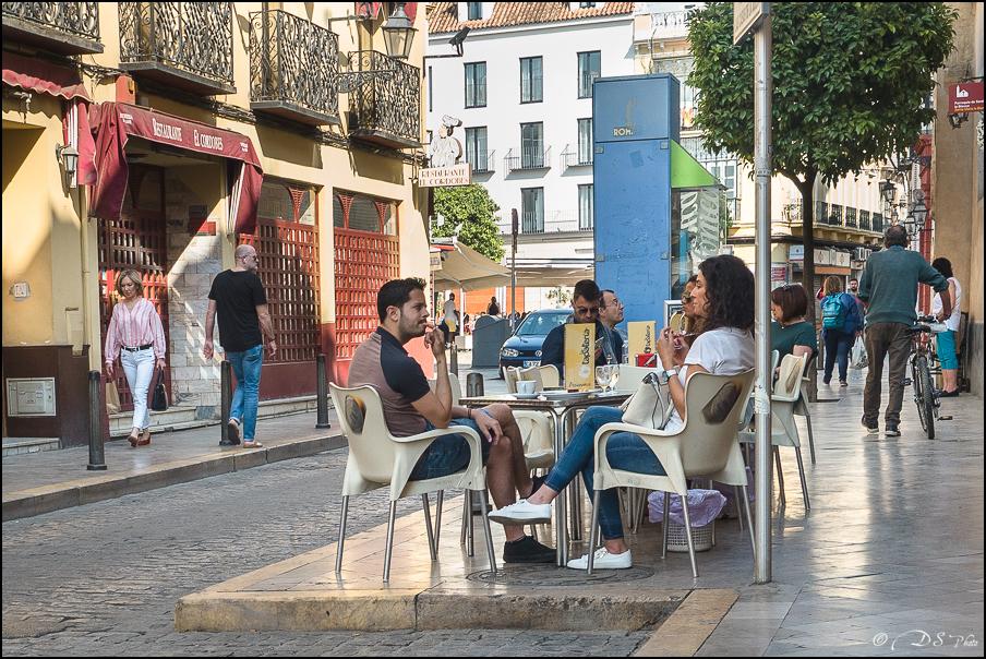 [Le Don Andalou] Road-Trip Etape 5 : Séville (Part 5) 20180806111108-43e9fddc