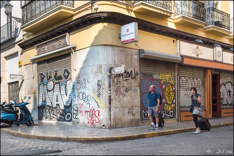 [Le Don Andalou] Road-Trip Etape 5 : Séville (Part 5) 20180806111111-145e7147