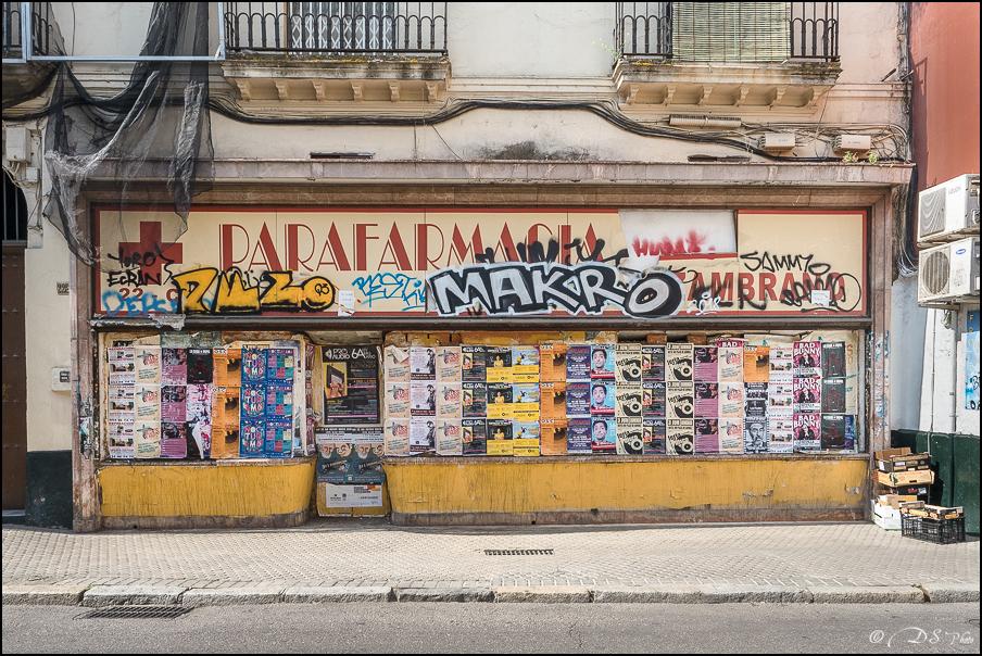[Le Don Andalou] Road-Trip Etape 5 : Séville (Part 5) 20180806111135-2955e4d6