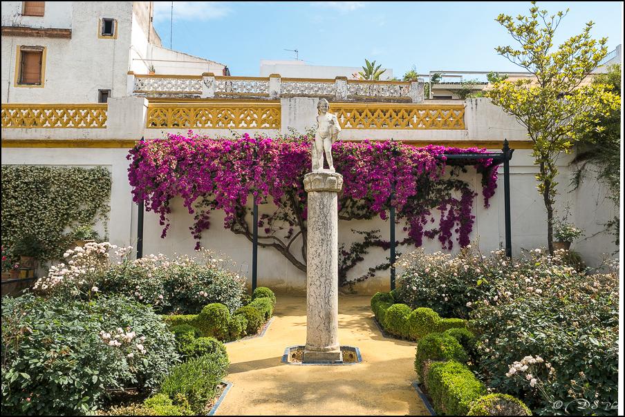 [Le Don Andalou] Road-Trip Etape 5 : Séville (Part 5) 20180806112350-4fb5d2df