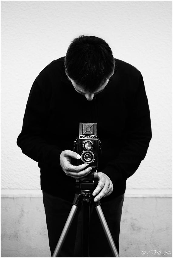 """""""Le salut du photographe."""" 20200504194049-7083d85f"""