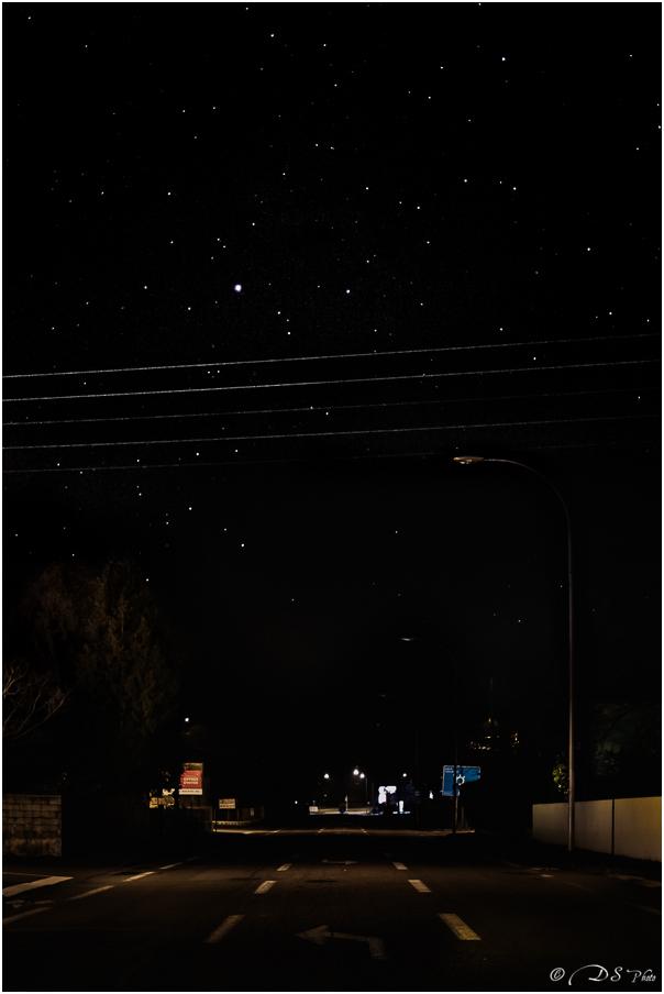 """""""Les étoiles sont revenues en ville."""" 20210120193414-18cb70b4"""