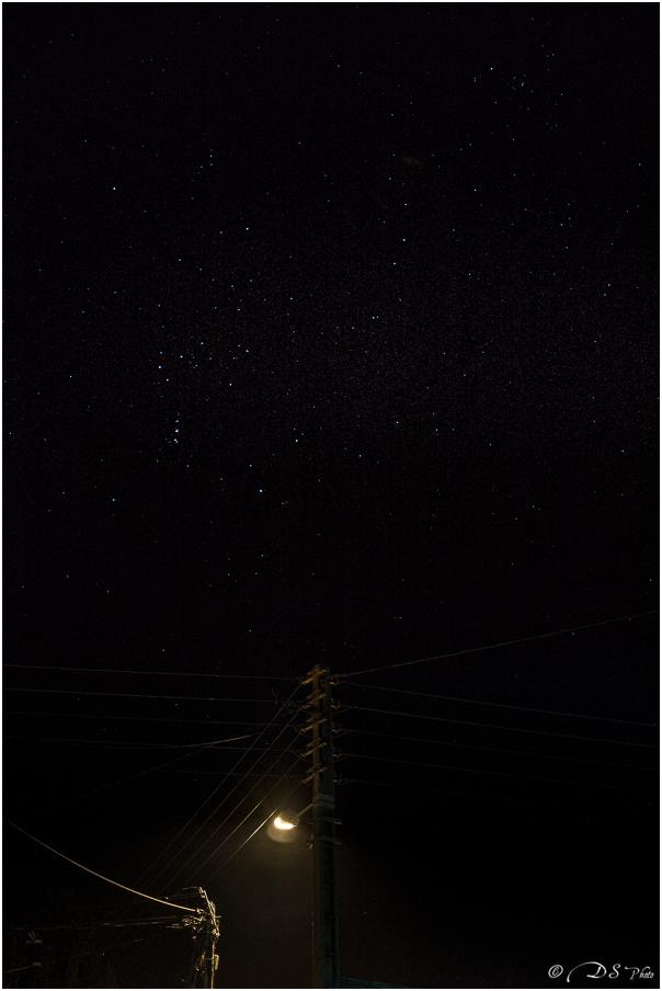 """""""Les étoiles sont revenues en ville."""" 20210120193414-c6f91ae1"""