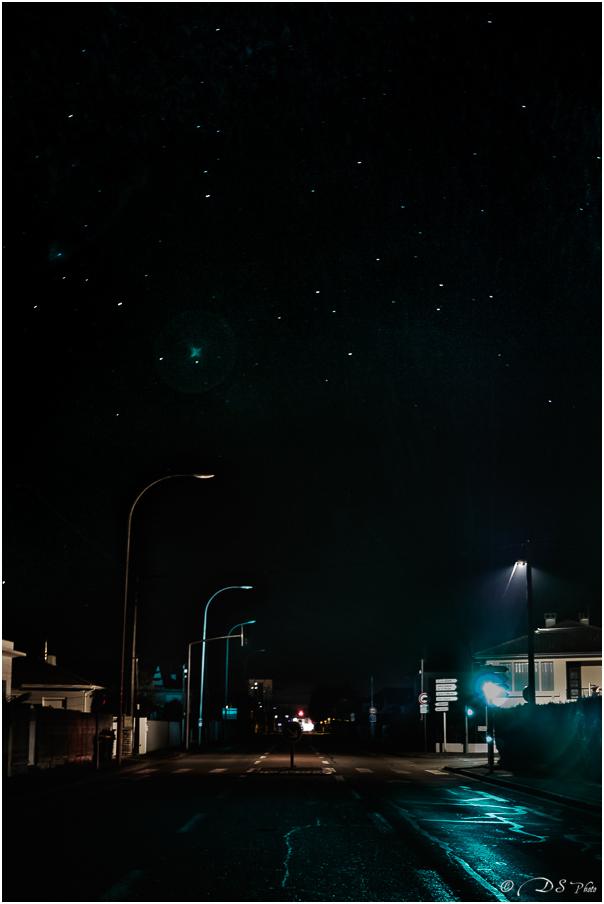 """""""Les étoiles sont revenues en ville."""" 20210120194651-a07b70e8"""