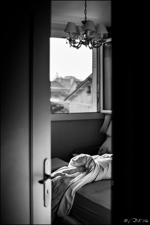 """""""A l'Aube Revenant"""" 20210620113958-edf9f3bd"""