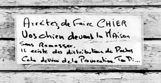"""""""Arrêtez de faire ch...r !"""" 20210806200501-7fdd4347"""