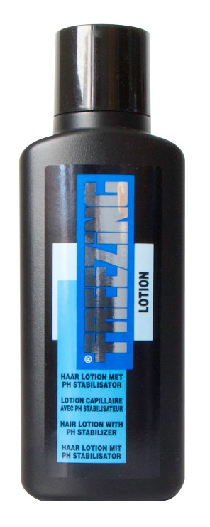 SAC Juin 2015 - Page 17 Freezing-lotion-conditioner-300-ml-image-18474-grande