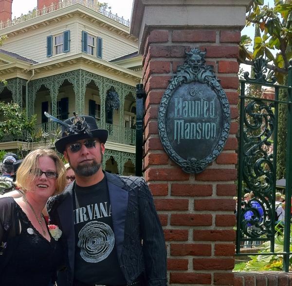 Disneyland Resort en général - le coin des petites infos - Page 7 IMG_2368-600x588