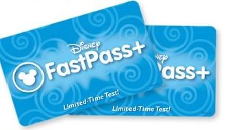 [Walt Disney World Resort] MyMagic+: FastPass+, MyDisneyExperience et MagicBands - Page 2 Fp4-330x190